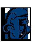 Хакасский колледж профессиональных технологий, экономики и сервиса