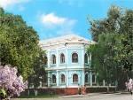 Острогожский медицинский колледж