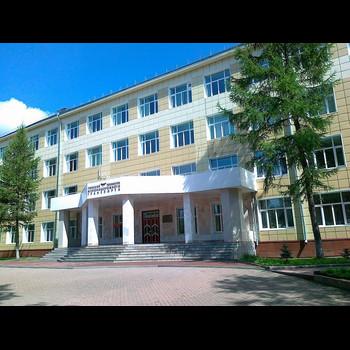 Колледж - филиал СГУПС