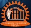 Московский государственный техникум технологий и права