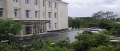 Сахалинский техникум отраслевых технологий и сервиса