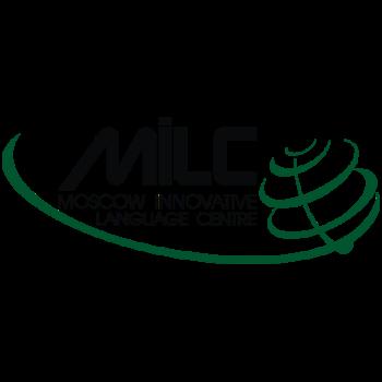 Детский сад Билингвальная школа раннего развития MILC (Moscow Innovative Language Centre)