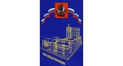 Школа-интернат «Кадетский корпус ГБПОУ Колледж полиции»