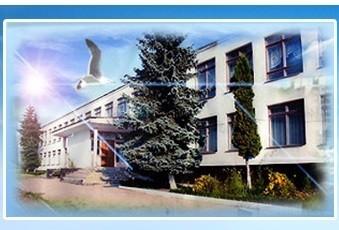 """Школа МОУ """"СОШ №2"""" с.Кенделен"""