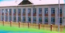 МАОУ Сотниковская школа