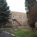 Школа ФГБОУ СОШ № 1699