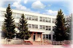 Гимназия №2 г.Раменское