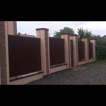 МБОУ начальная школа - детский сад п.Щепкин