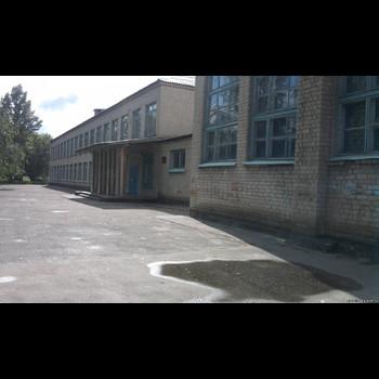 Морозовская школа