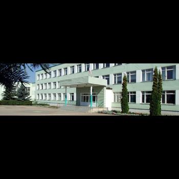 Школа МБОУ СОШ С. ТЕРБУНЫ