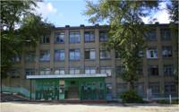 "Школа МАОУ ""Гимназия № 108"" Ленинского района г. Саратова"