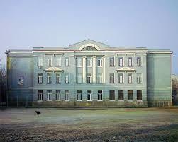 Школа МАОУ ЛМИ