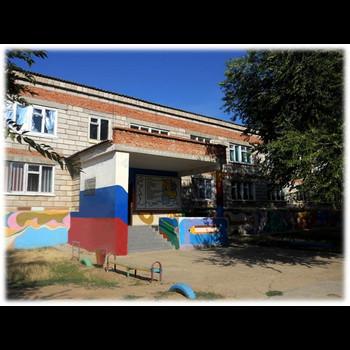 Детская школа искусств №17