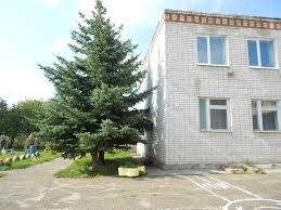 МБДОУ детский сад №5 г. Лысково