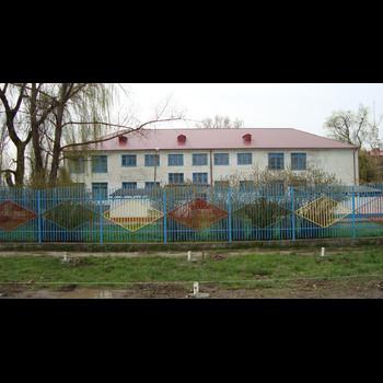 """Детский сад МКДОУ №2 """"Гнездышко"""" г. Малгобек"""