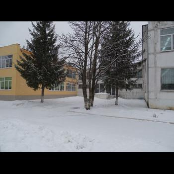 Детский сад МБДОУ № 67