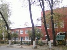 """МБДОУ """"Детский сад №3 г. Красноармейска"""""""