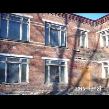 МБДОУ г.Иркутска детский сад № 173
