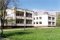 Детский сад МБДОУ д/с № 37