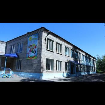 Детский сад МБДОУ № 105