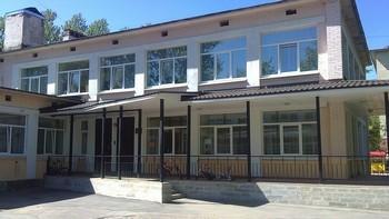 СПб ГАДОУ детский сад № 18 Калининского района Санкт-Петербурга
