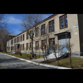 МБДОУ - детский сад комбинированного вида № 355