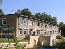 Детский сад МБДОУ № 164