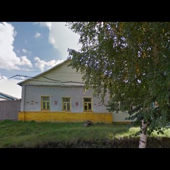 """МБДОУ """"Детский сад №2 г. Красноармейска"""""""