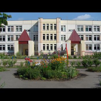 """Центр развития ребёнка - детский сад №8 """"Радуга"""""""