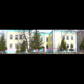 Детский сад МБДОУ № 11