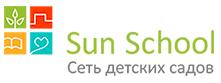 Детский сад Sun School