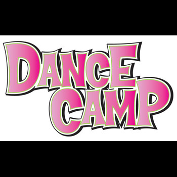 DanceCamp