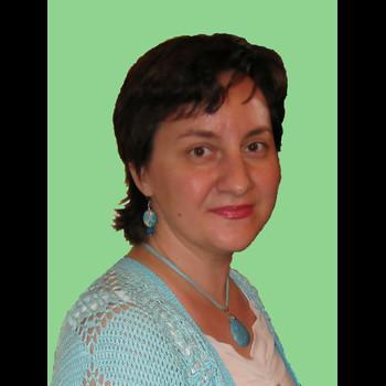 Репетитор по английскому и французскому языкам, переводчик ИП Титова Н.В.