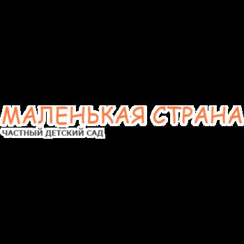 Маленькая страна Москворечье