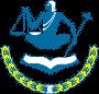 Улан-Удэнский торгово-экономический техникум Буркоопсоюза