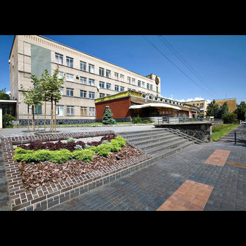 Балтийский колледж экономики и туризма