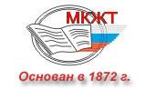 Московский колледж железнодорожного транспорта
