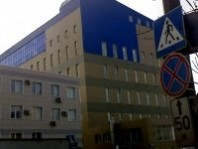 Колледж экономики и юриспруденции ИНФОЛАЙН