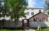 Уфимский институт коммерции и права