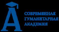 Назранский филиал Современной гуманитарной академии