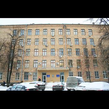 Филиал Института международного права и экономики имени А.С. Грибоедова в г. Петрозаводске