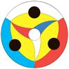 Чурапчинский государственный институт физической культуры и спорта
