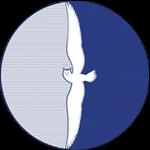 Арктический государственный институт искусств и культуры