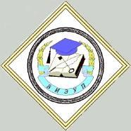 Владикавказский институт экономики, управления и права (г. Владикавказ)