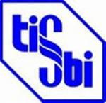 Университет управления «ТИСБИ»