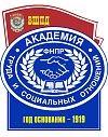 Казанский филиал Академии труда и социальных отношений