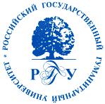 Филиал Российского государственного гуманитарного университета в г. Казани
