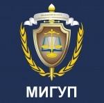 Чебоксарский филиал Московского института государственного управления и права