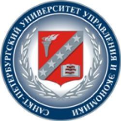 Алтайский институт экономики - филиал СпбУУЭ