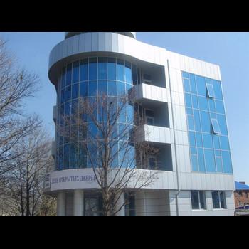 Южный институт менеджмента